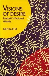 Visions of Desire