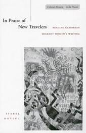 In Praise of New Travelers