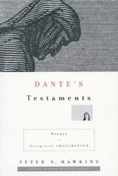 Dantes Testaments