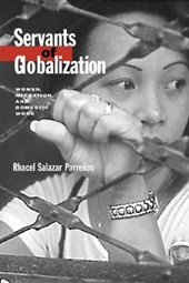 Servants of Globalization