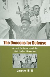 The Deacons for Defense
