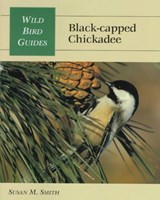 Wild Bird Guide | Susan M. Smith |