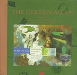 The Golden Mean | Nick Bantock |