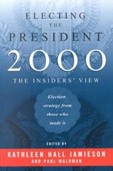 Electing the President, 2000 | auteur onbekend |
