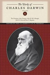 The Works of Charles Darwin Complete Set | Charles Darwin |