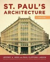 St. Paul's Architecture