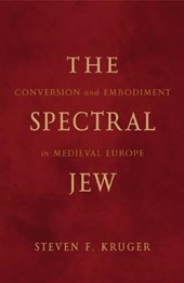 The Spectral Jew