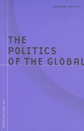 The Politics Of Global