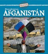 Descubramos Afganistan = Looking at Afghanistan