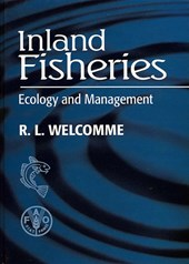 Inland Fisheries | Robin Welcomme |