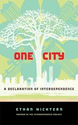 One City | Ethan Nichtern |