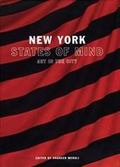 New York States of Mind
