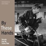 By These Hands | auteur onbekend |