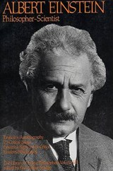 Albert Einstein | Paul Arthur Schilpp |