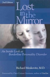 Lost in the Mirror, 2nd Edition