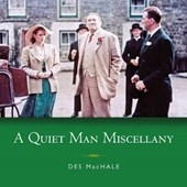 A Quiet Man Miscellany