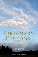 Ordinary Freedom | Jon Bernie |