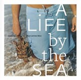 A Life by the Sea | Dean James Max |