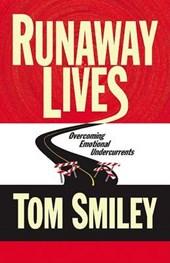 Runaway Lives
