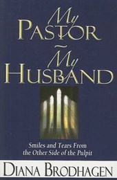 My Pastor - My Husband