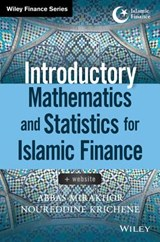 Introductory Mathematics and Statistics for Islamic Finance | Abbas Mirakhor |