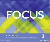 Focus BrE 2 Students' Book & Practice Tests Plus Key Booklet Pack