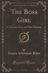 The Boss Girl