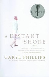 A Distant Shore | Caryl Phillips |
