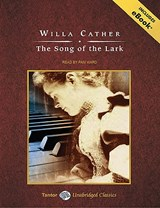 The Song of the Lark | Willa Cather |