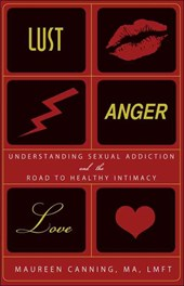 Lust, Anger, Love | Maureen Canning |