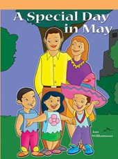 Special Day in May