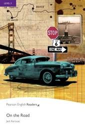 PLPR5:On the Road Bk/CD Pack