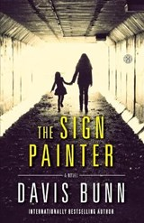 The Sign Painter | T. Davis Bunn |