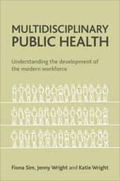Multidisciplinary public health