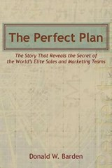 The Perfect Plan | Donald W. Barden |