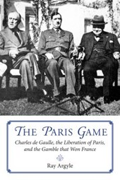 The Paris Game