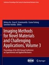 Imaging Methods for Novel Materials and Challenging Applications, Volume | auteur onbekend |