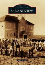 Grandview | Ruth A. Dirk |