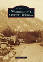 Washington's Sunset Highway