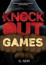 Knockout Games | G. Neri |
