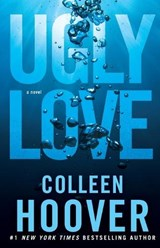 Ugly Love | Colleen Hoover |