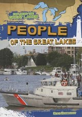 People of the Great Lakes | Ryan Nagelhout |