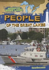 People of the Great Lakes