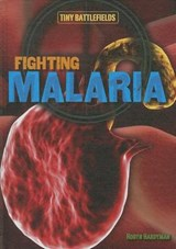 Fighting Malaria | Robyn Hardyman |