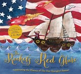 The Rocket's Red Glare | Peter Alderman |