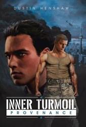 Inner Turmoil