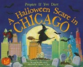 A Halloween Scare in Chicago