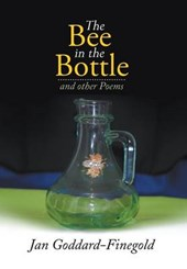 The Bee in the Bottle