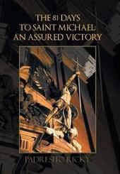The 81 Days to Saint Michael