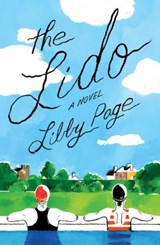 The Lido | Libby Page |
